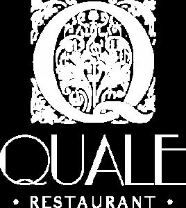 Logo Quale Restaurant