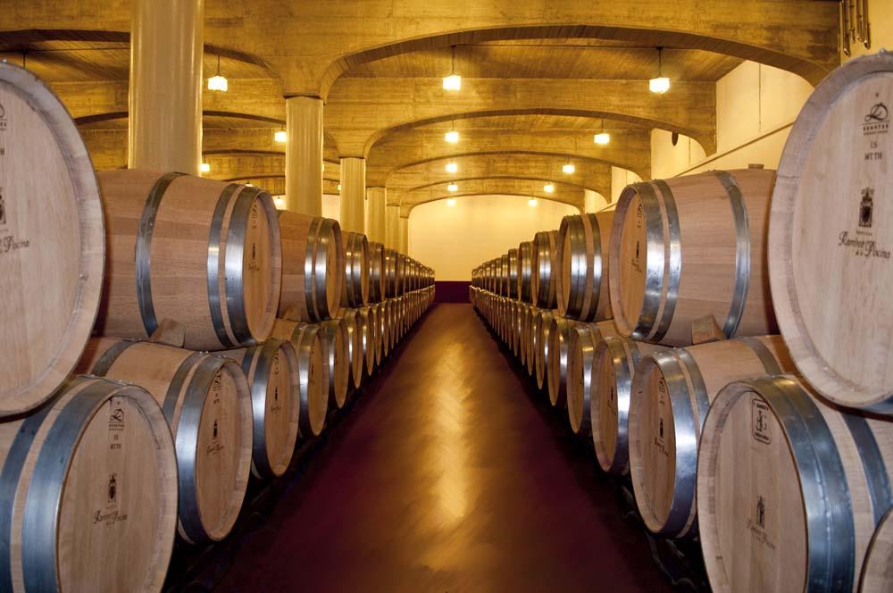 Degustacja win hiszpańskich w Quale