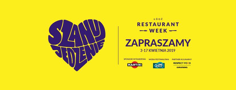 Restaurant Week w Quale