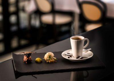 29-espresso