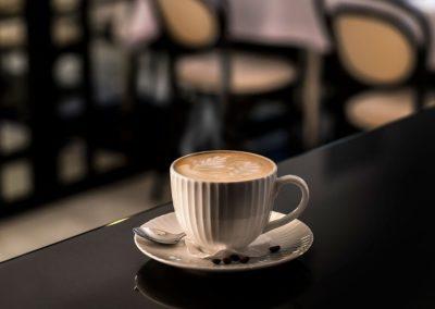 30-coffee-latte