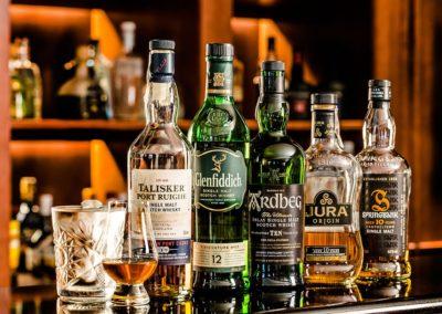 35-whisky-premium