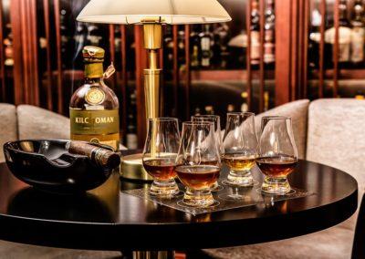 36-whisky